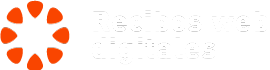 Logo Recibos Digitales