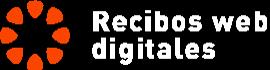 Logo Recibos Digitales